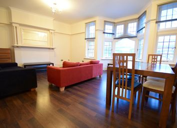 Thumbnail 1 bed flat to rent in Golders Green Road, Golders Green, London