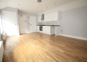 Thumbnail 1 bedroom flat to rent in The Mews, Sidcup