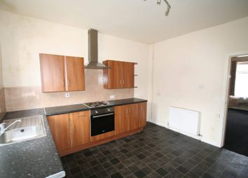Thumbnail 2 bed terraced house for sale in Whitehall Street, Cronkeyshaw, Rochdale