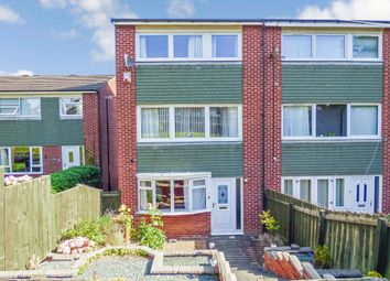 4 bed town house for sale in Seaham Road, Sunderland SR2