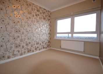 Thumbnail 2 bedroom flat to rent in Slewins Close, Hornchurch