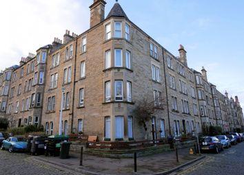 Thumbnail 1 bed flat to rent in Merchiston Grove, Merchiston, Edinburgh