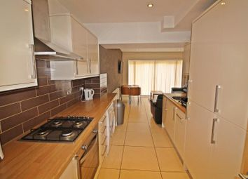 Thumbnail 7 bed terraced house to rent in Maindy Road, Cathays, Cardiff
