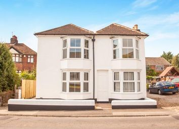 Thumbnail 3 bedroom semi-detached house for sale in Chaucer House, St. Stephens Road, Canterbury, Kent