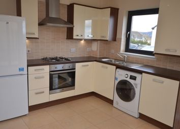 Thumbnail 2 bed flat to rent in Slackbuie Park Mews, Inverness, Inverness-Shire