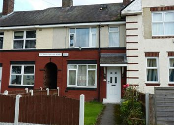Thumbnail 3 bed terraced house for sale in Sycamore House Road, Shiregreen, Sheffield, South Yorkshire
