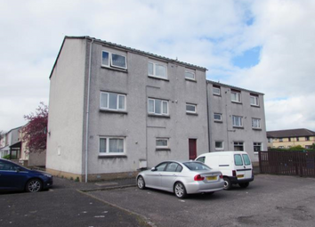 Thumbnail 2 bed flat to rent in Greenhill Crescent, Linwood Paisley