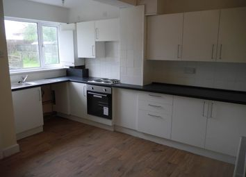 Thumbnail 3 bedroom property to rent in Jack Lawson Terrace, Wheatley Hill, Durham