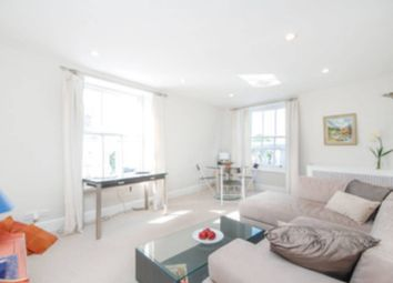 Thumbnail 5 bed flat for sale in Investment Portfolio South Kensington And Knightsbridge, South Kensington