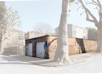 Thumbnail  Parking/garage for sale in Pembroke Vale, Clifton, Bristol