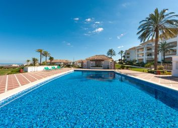 Thumbnail 3 bed apartment for sale in Spain, Málaga, Mijas, La Cala Golf