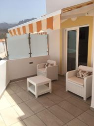Thumbnail 2 bed apartment for sale in Costa Adeje, Santa Cruz De Tenerife, Spain
