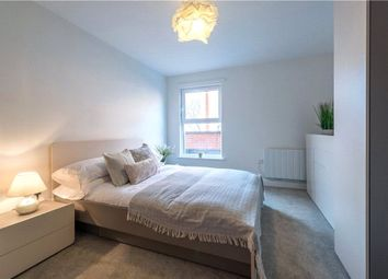 Thumbnail 3 bed flat to rent in The Gardens, Clarendon Quarter, 4 St Johns Road