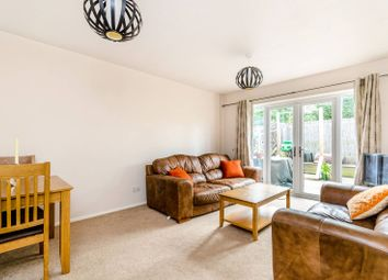 Thumbnail 2 bedroom terraced house for sale in Elstree Hill, Bromley