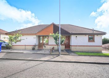 Thumbnail 3 bed semi-detached house for sale in Lothian Crescent, Paisley