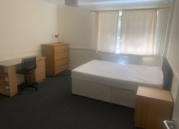 Thumbnail 5 bed shared accommodation to rent in Hamsey Close, Brighton