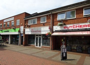 Thumbnail Retail premises to let in 16 The Square, Keyworth, Nottingham