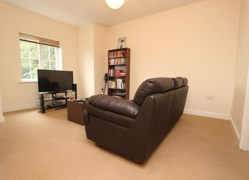 Thumbnail 2 bed flat to rent in Bellfield View, Bolton