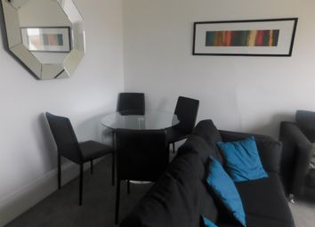 2 bed flat to rent in Ogilvie Street, City Centre, Dundee DD4