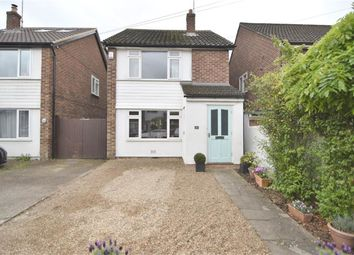 Thumbnail 4 bedroom detached house for sale in New Road, Kingston Upon Thames