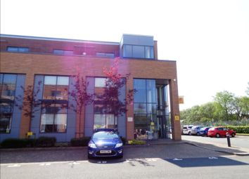Thumbnail Office for sale in 4B Springfield Court, Summerfield Road, Bolton