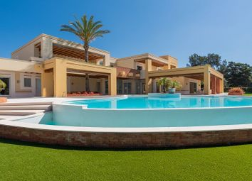Thumbnail 5 bed villa for sale in Penina, 8100, Portugal