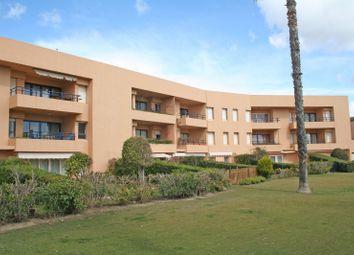 Thumbnail 3 bed apartment for sale in Apartamentos Playa, Sotogrande, Cadiz, Spain