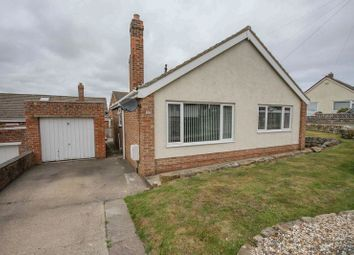 2 bed detached bungalow for sale in Glebe Gardens, Easington, Saltburn-By-The-Sea TS13