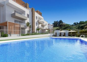 Thumbnail 2 bed apartment for sale in 29650 Mijas, Málaga, Spain