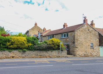 Thumbnail 2 bedroom cottage to rent in Main Street, East Ayton, Scarborough