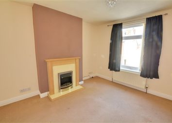 Thumbnail 2 bedroom flat to rent in Lower Oxford Street, Castleford