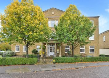 Thumbnail 2 bed flat for sale in Chadwick Place, Surbiton