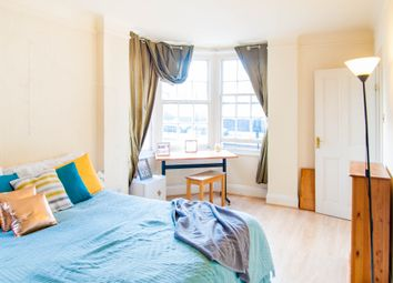Thumbnail Room to rent in Gloucester Place, Marylebone, Central London