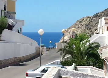 Thumbnail 2 bed apartment for sale in 2 Bed Apartment, Residencial Montbenidorm, Benidorm