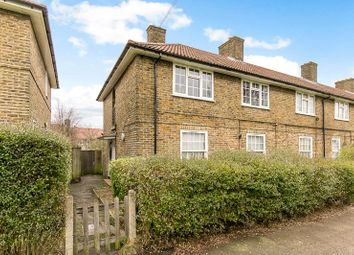 Thumbnail 1 bed flat for sale in Gareth Grove, Bromley, Kent