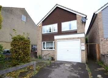 Thumbnail 3 bedroom detached house for sale in Stone Street, Reading, Berkshire