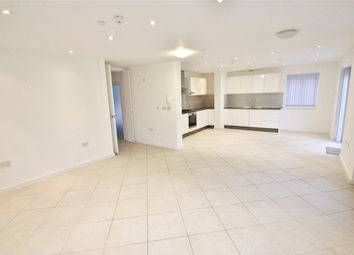 Thumbnail 5 bedroom flat to rent in Fairholme Gardens, London