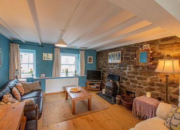 3 bed cottage for sale in Tredavoe, Penzance TR20