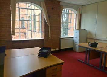 Office to let in Bradford Court Business Centre, Digbeth B12