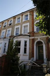 Thumbnail 1 bedroom flat for sale in 35 Russell Street, Reading, Berkshire