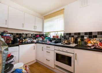 Thumbnail 1 bed flat to rent in Friars Avenue, Putney