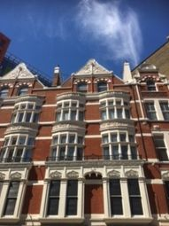 Thumbnail 4 bed maisonette to rent in 231 Shaftesbury Avenue, London