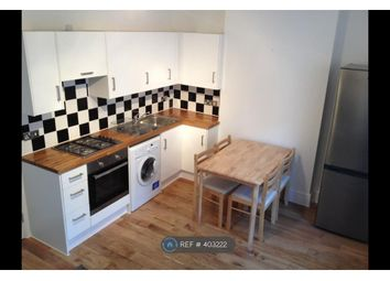 Thumbnail 3 bed flat to rent in Tyler House, London