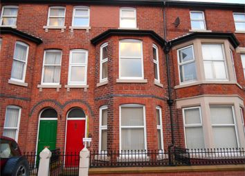 Thumbnail Room to rent in Windsor Place, Fleetwood
