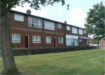 Thumbnail 2 bed flat to rent in Newbank Walk, Blaydon-On-Tyne, Tyne And Wear