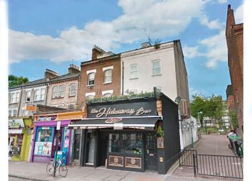 Thumbnail Pub/bar for sale in Junction Road, Archway, London
