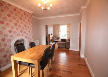 Thumbnail 2 bed terraced house for sale in Ashworth Terrace, Darwen