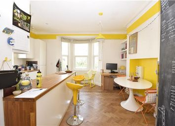 Thumbnail 2 bed flat to rent in Rosehill Street, Cheltenham, Gloucestershire