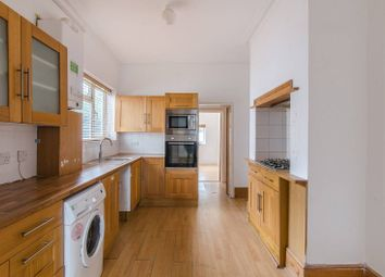 Thumbnail 4 bed property to rent in Peckham Hill Street, Peckham, London