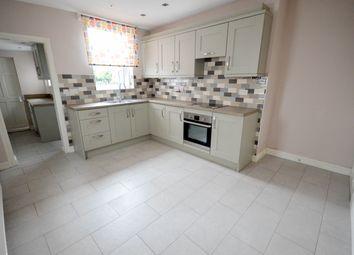 2 bed semi-detached house for sale in Nethermoor Lane, Killamarsh, Sheffield S21